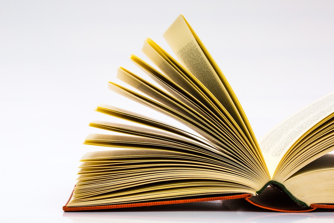 立石剛『<決定版>セミナー講師の教科書』