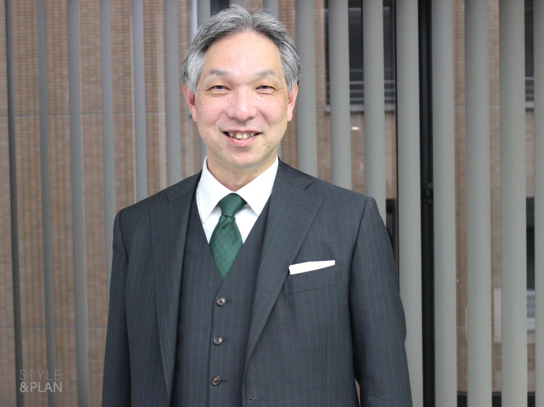 福永正也さんに聞く(3・終)講師、コンサルのためのブログに役立つ、知的財産権の知識