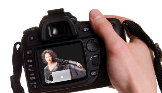 プロフィール写真撮影の前に知っておいてほしい衣装選びのこと