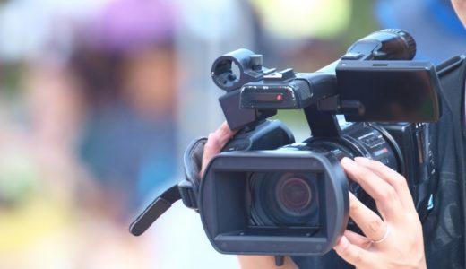 メディア(テレビや雑誌やWEB)に掲載されるのに、費用はかかるのか?ー記事広告と取材商法