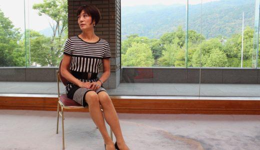 京都プラチナコレクション2019 インタビュー:主催者・山岸加代さん