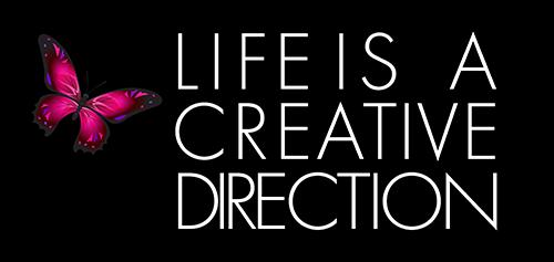 人生は、クリエイティブディレクション:50代からの「おしゃれの学校」