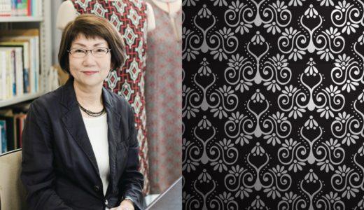 京都プラチナコレクション2019 インタビュー:見寺 貞子さん、Meeさん